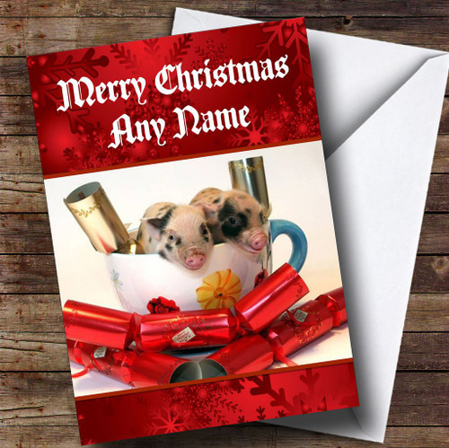 Cheryl Cole Personalised Christmas Card The Card Zoo – Cheryl Cole Birthday Card