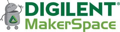 digilentmakerspace-logo-400.png