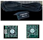 fpga-accessories-140.png