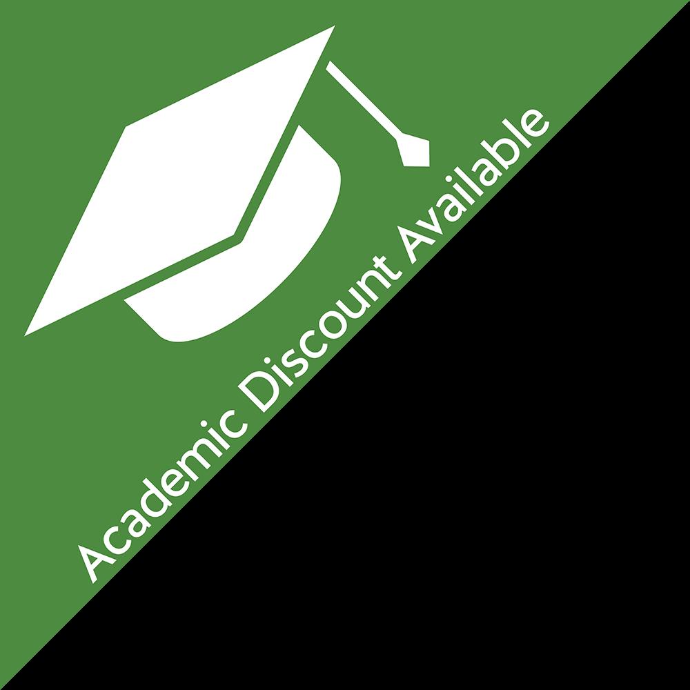 icon-academicdiscount-corner-1000.png