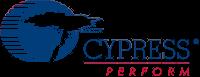 logo-cypress-200.png
