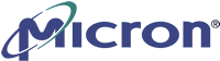 logo-micron-200.png