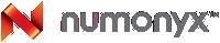 logo-numonyx-200.png