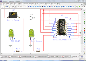 ms3?t=1453505999 ni multisim student edition circuit design and simulation software Simple Wiring Schematics at couponss.co