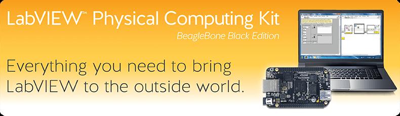 physicalcomputingkit-beaglebone-moreinfo-header.png
