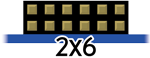 pmod-icon-2x6-labeled-150.png