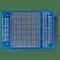 MXP Wirewrap, bottom.