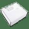 myRIO Embedded Kit.