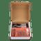 myRIO Embedded Kit, open.