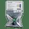 Pmod JSTK2, back packaging.
