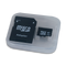 PYNQ Version 8GB microSD Card with Adapter. This Micro SD card comes pre-loaded with the PYNQ Z1 boot image.
