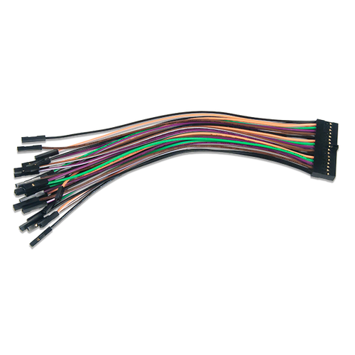 2x16 Cable Kit