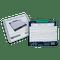 myDigital Protoboard box contents.