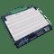 myDigital Protoboard, oblique.
