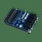 NXT Sensor Adapter, oblique.