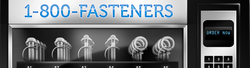 1 800 Fasteners