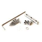 Velocitek Mast Bracket Replacement Hardware