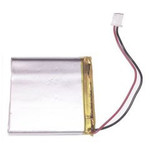 Velocitek Makai Replacement Battery