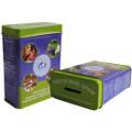 Basic Tin Donation Box - 03