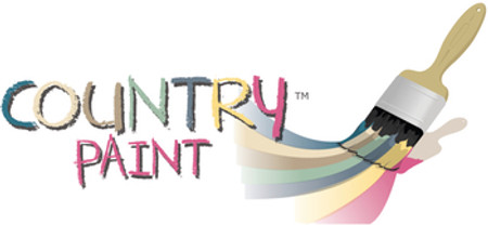 COUNTRY PAINT™
