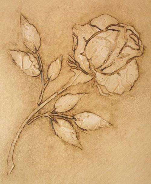 1501 Rose