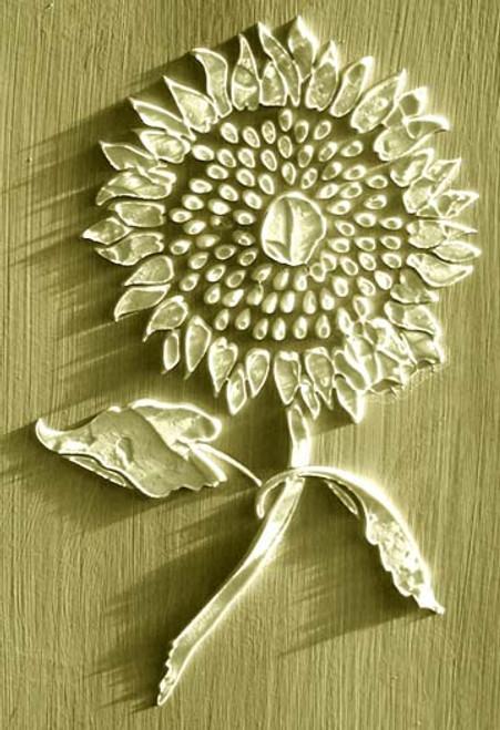 1520 Single Sunflower