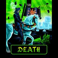 Death 60ml