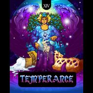 Temperance 60ml