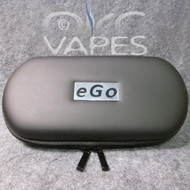 Ego Case (Medium)