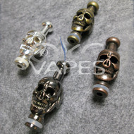 Metal Skull Drip Tip