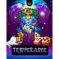 Temperance-60ml