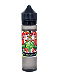 The Hierophant-60ml