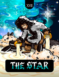 The Star-60ml