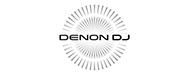 190x75-brand-logo-denon.jpg