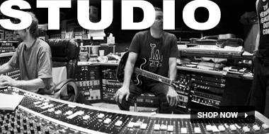 """""""Studio"""