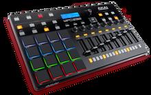 Akai Pro MPD232 Pad Controller