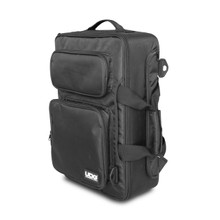 UDG Ultimate Controller Backpack Small Black/Orange MK2
