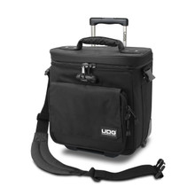 UDG Ultimate Trolley To Go Black