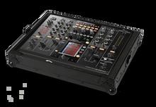 UDG Ultimate Flight Case Pioneer DJM-2000/NXS