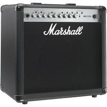 Marshall MG50CFX (Repack)