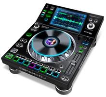 Denon DJ SC5000 Prime Media Player