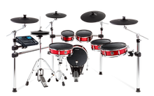 Alesis Strike Kit Expansion Pack