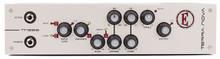 Eden TN226 Terra Nova Bass Amplifier Head