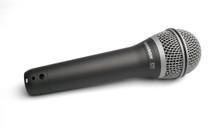 Samson Q7 Microphone