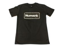 T-Shirt: Numark Since 1971