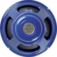 "Celestion Alnico Blue - 12"" 15W"