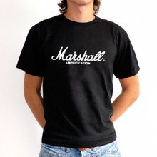 Marshall T Shirt