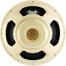 "Celestion Alnico Cream Speaker - 12"" 90W"
