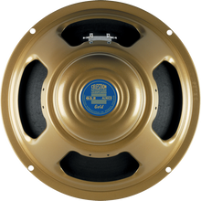 """Celestion Gold 12"""" 50W Speaker"""