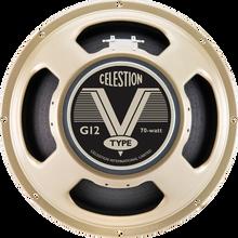 "Celestion Classic V-Type - 12"" 70W"